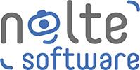 noltesoftware.com